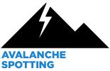 Avalanche Spotting logo
